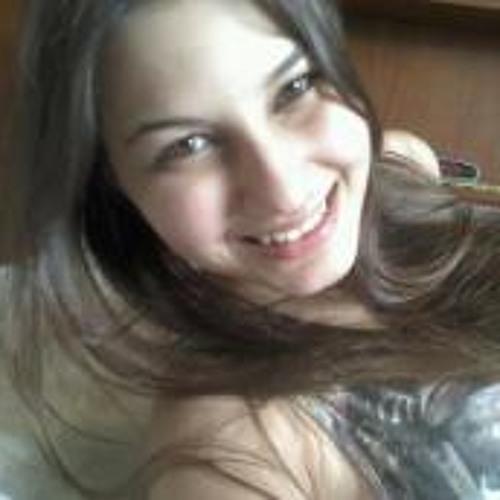 Vanessa Curto's avatar