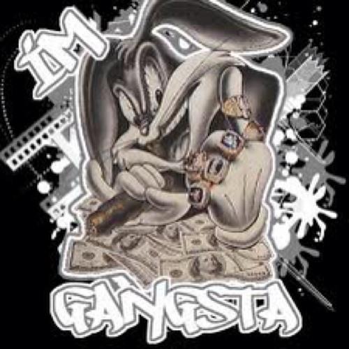 ill-hatchet's avatar