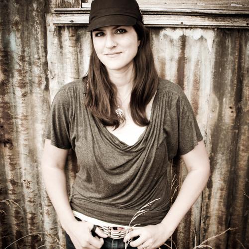 Monica J. Anderson's avatar