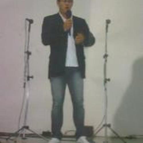 Valdenir Lourenço's avatar