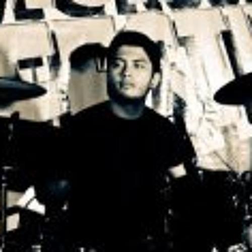Marcel Sena's avatar
