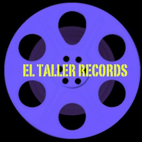 TALLER RECORDS's avatar