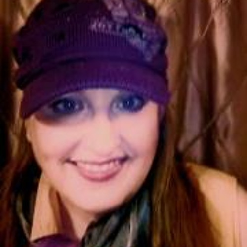 Kathy Grinslade's avatar