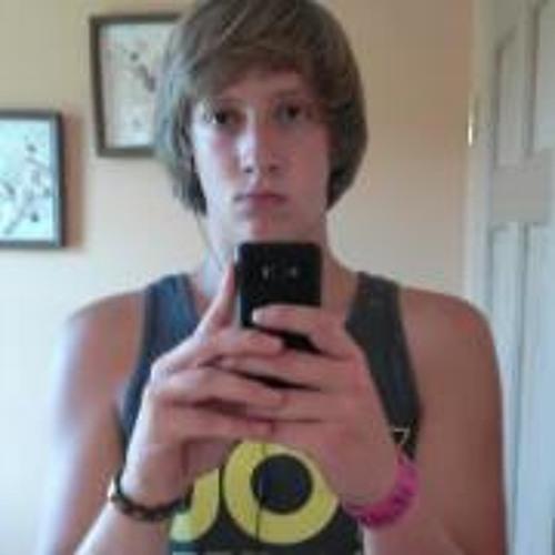 Jacob Jones 22's avatar