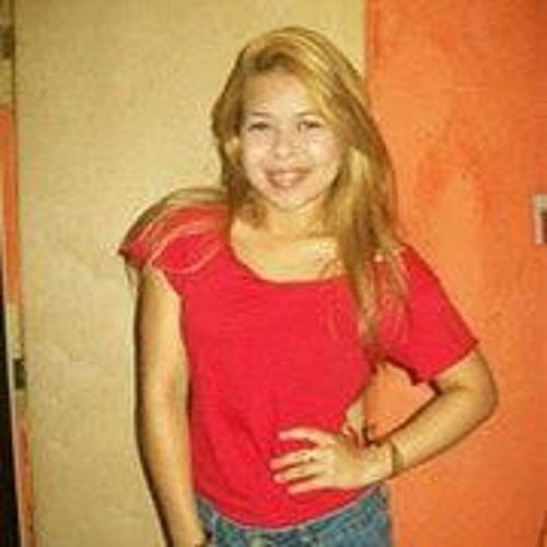Suzyani Borges's avatar