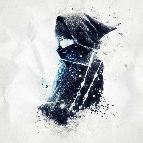 TheSoundRemedy's avatar