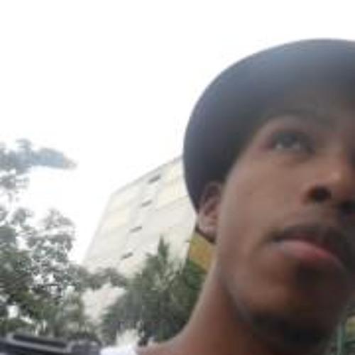 Maicon Amarante's avatar