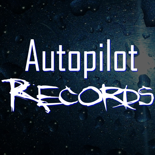 AutoPilot Records's avatar