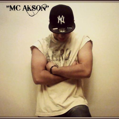 McAkson's avatar