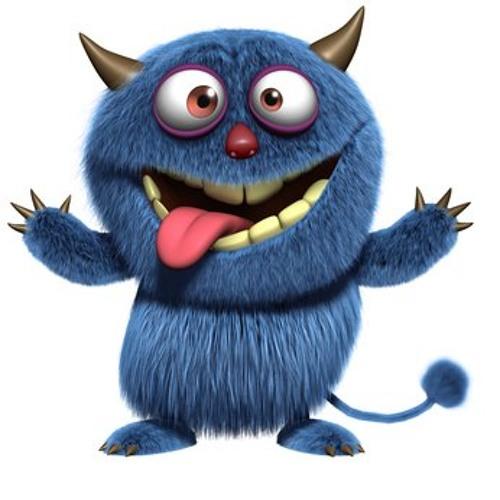 HellCoder's avatar