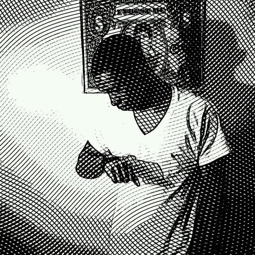 shawn_da_prince's avatar