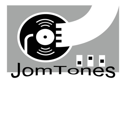 Somebody Gotye-JomTones mash remix