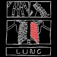 LUNG (Aus)