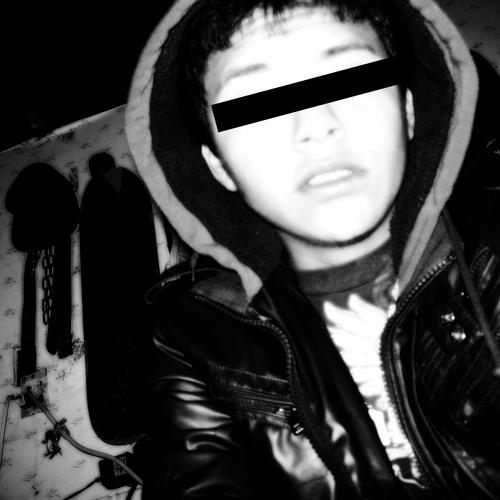 Ryesgo ♪'s avatar
