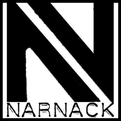 Narnack Records's avatar