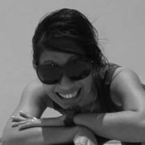 Rie Susbandayani's avatar