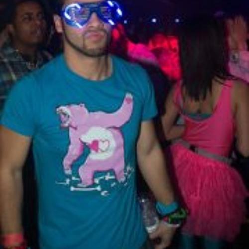 Jorge Rivera 38's avatar