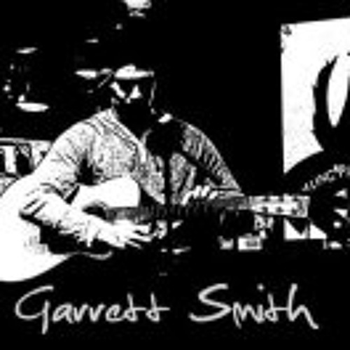 Garrett Smith 18's avatar