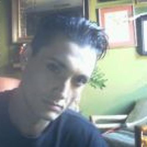 John Ross 28's avatar