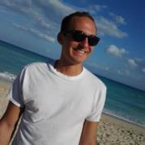 Alan Roark's avatar