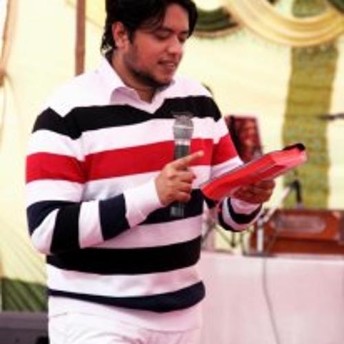 Pastor Ankur Narula's avatar
