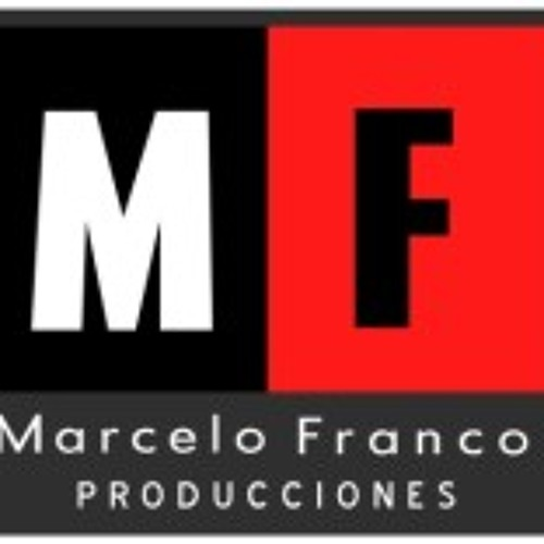 Marcelo Franco  Locutor's avatar