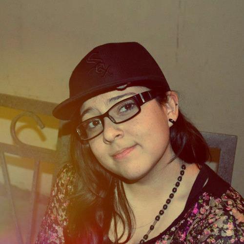 Carolina Herrera Fontes's avatar