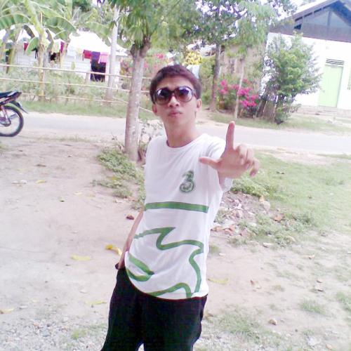 Rendy D'jeex's avatar