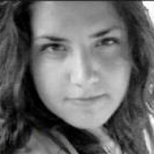 Janelle Winters's avatar