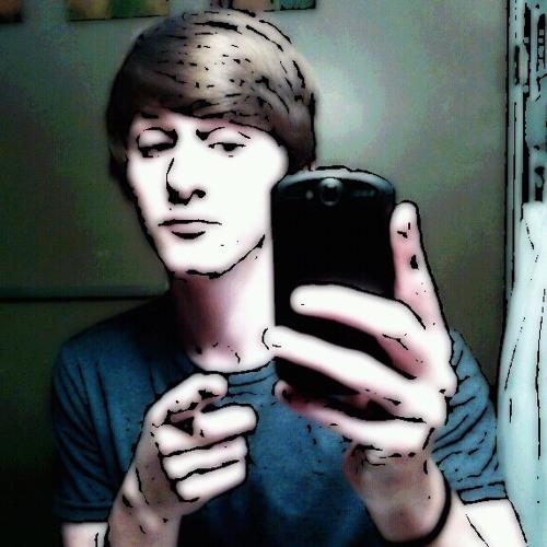 jamescarterorman's avatar