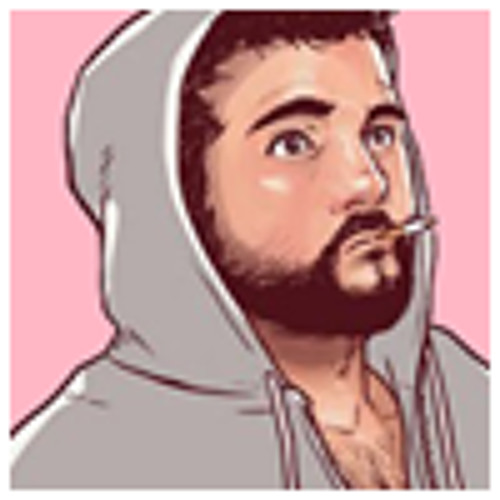 Zekem93's avatar
