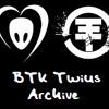 Tokio Hotel Monsoon Background Vocals