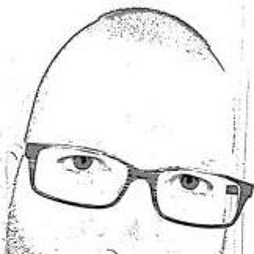 coalhoof's avatar