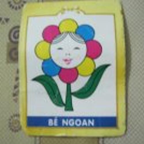 Nụ Cười Tỏa Nắng's avatar