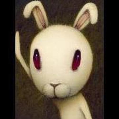 Mentasm's avatar