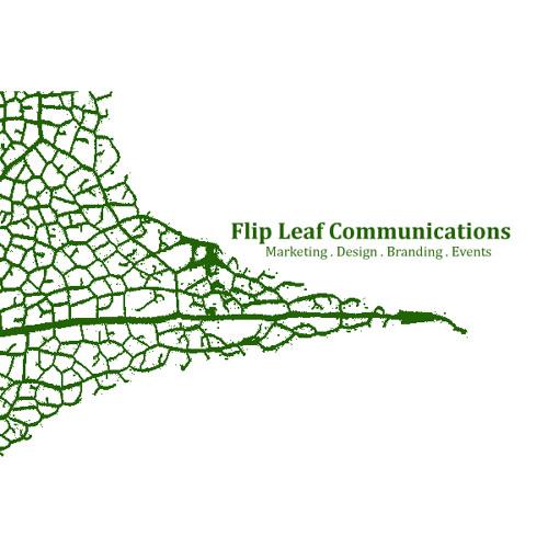 Flip Leaf's avatar