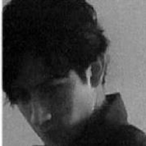Hellzone0627's avatar