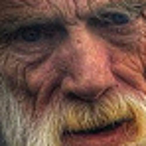 CRAB ALIOTO's avatar