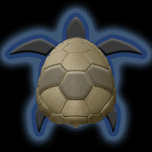 SHELLTR's avatar
