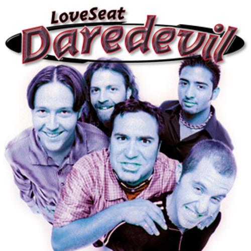 LoveSeat Daredevil's avatar