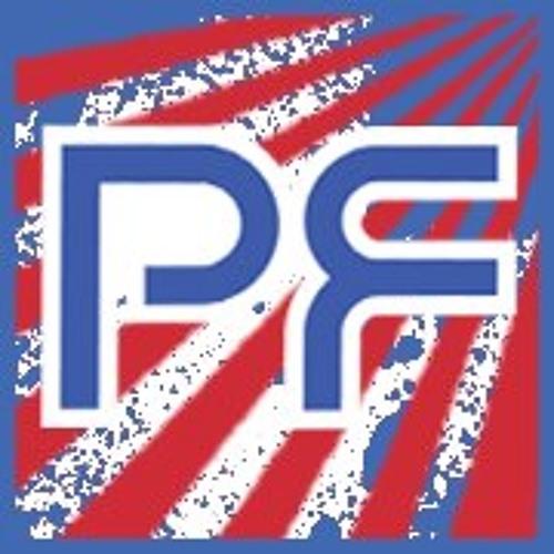 Piece Fest's avatar