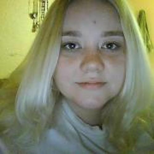 Amanda Kay Kuenzi's avatar