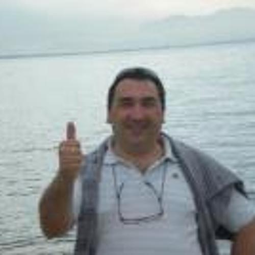 Davide Napoletani's avatar