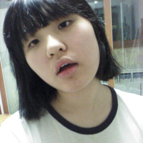 Eunyong's avatar