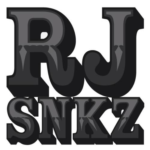 RJ_SNKZ's avatar