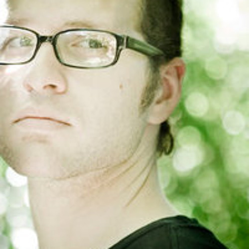 Brandon Archibald Fraka's avatar
