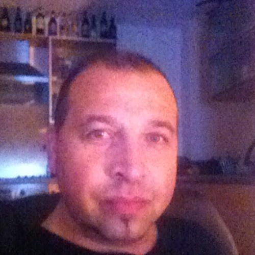 the samaritan's avatar