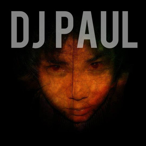 DjPaul PODCAST's avatar