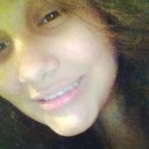 Smiley Rodriguez 2's avatar