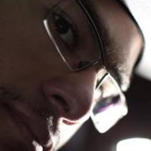 Fischer Thierry's avatar
